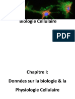 Cours_analyse_cellulaire_Master