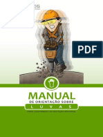 Manual_de Orientacao_sobre_Luvas_2020.pdf