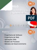 Aula01-3 - Engenharia Web.pdf
