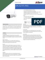DH-IPC-HFW2320R-ZSVFS-IRE6_Datasheet_201608151.pdf