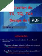 TS TQ TCA