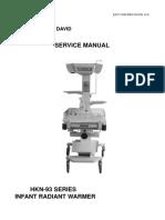 HKN-93 SERIES MANUAL DE SERVICIO.pdf