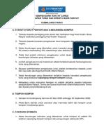 Terma+Syarat+-+CREDIT+CARD+(1).pdf