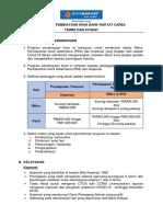 Terma+Syarat+-+PROGRAM+PEMBIAYAAN+KHAS+BIZCARE-+FINAL+as+2-6-2020+(1).pdf