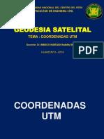 11.00 COORDENADAS  UTM.pdf