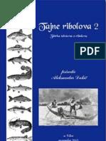 Tajne_ribolova_2-Ribolovne_tehnike_i_sistemi