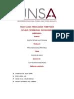 programacion de arduinos.pdf