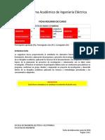 proyecto-de-grado-I