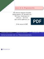 aplicaciones_trigonometria