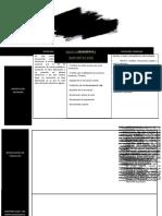 modalidades de procesos de importacion