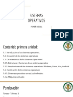 SISTEMAS OPERATIVOS 003