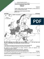E d Geografie 2020 Var 05 LGE