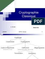 Crypto_Classique_ensa