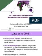 5.CINE_2011