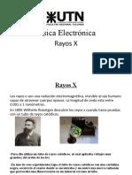 Física Electrónica_Rx.pptx