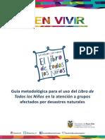 Guía-metodologica-para-el-uso-del-Libro-de-Todos-los-Niños-en-Manabí-y-Esmeraldas