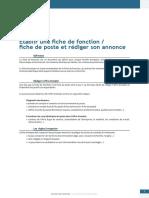 etablir_une_fiche_de_fonction-1.pdf