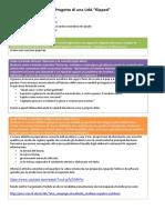 Fusaro_Modello-per-unitA-di-apprendimento1