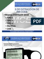 EXTRACCION DE PIN CODE CHRYSLER.pdf