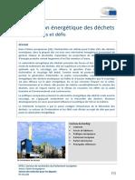 EPRS_BRI(2015)554208_FR.pdf