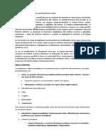 Informe Semiología osteoarticular y muscular