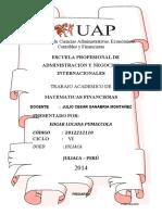 TERMINADO MATEMATICA FINANCIERA.docx