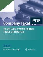 Company Taxation in Asia.pdf
