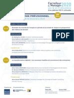 Programme-previsionnel-Carrefour-du-Manager-2020