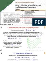08 semana PPT.pdf