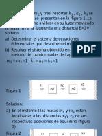 resorte_circuito.pdf