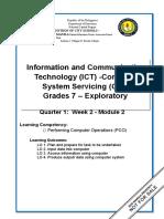 TLE-TE 7_Q1_W2_Mod2_ICT CSS