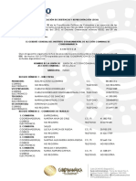 certificado lago.pdf