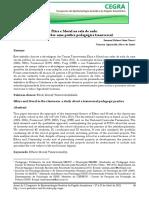 estudo de caso pedagogia 2.pdf