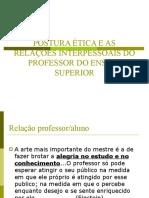 postura-etica-e-relacoes-interpessoais-do-professor 1} AULA