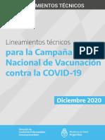 Lineamientos Tecnicos Covid-19 (Vf2)