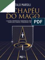 ebook-chapeu-do-mago