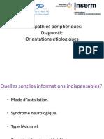 Pr_CORCIA_Diagnostic_orientations_etiologiques