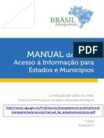 manual_lai_estados_municipios_CGU