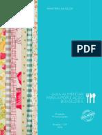 guia-alimentar-populacao-brasileira-2ed