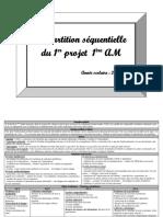 Répartitions-finales-4-niveaux. (1).pdf