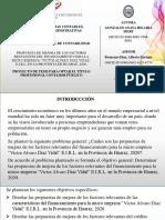 TESIS II DIAPOSITIVA.pdf
