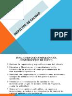 INSPECTOR CALIDAD.PPTX.pptx