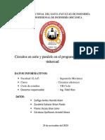ACTIVIDAD_DE_APRENDIZAJE_02.pdf