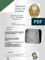 SOL 1PC DIN.pptx