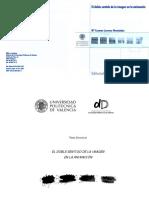 Tesis_doctoral_El_doble_sentido_de_la_im.pdf