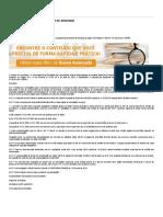 Portaria Conjunta INSS_PFE Nº 7 de 09-04-2020 - Federal - LegisWeb
