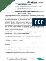 Aditivo_Edital_23_2020_Nivel_Superior_IJF_Final