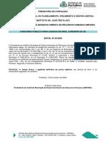 Edital_83_2020_Gabarito_Definitivo_Ed_23_2020