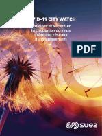 COVID-19_CITY_WATCH