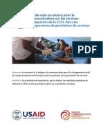 Kit-de-mise-en-œuvre-pour-la-communication-sur-les-services-final.compressed (2)